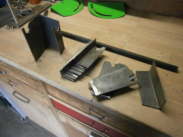 [projet] fabrication d'un Backstand horizontale/verticale - Page 4 P3110110