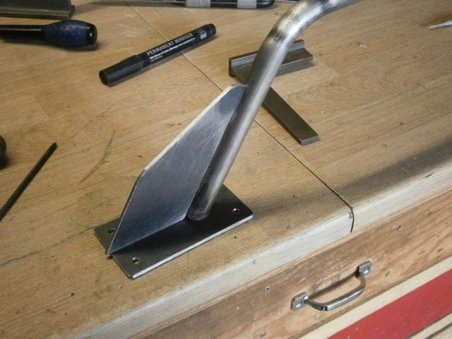 [projet] fabrication d'un Backstand horizontale/verticale - Page 4 P3110111