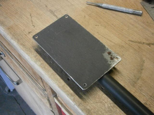 [projet] fabrication d'un Backstand horizontale/verticale - Page 4 P3110112