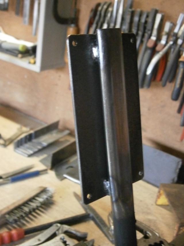 [projet] fabrication d'un Backstand horizontale/verticale - Page 4 P3110113
