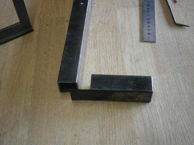 [projet] fabrication d'un Backstand horizontale/verticale - Page 4 P3260110