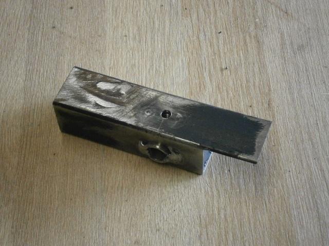 [projet] fabrication d'un Backstand horizontale/verticale - Page 4 P3260112