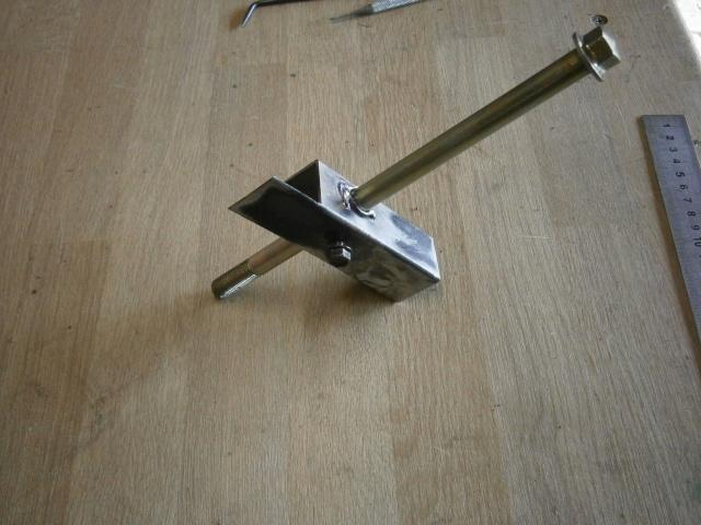[projet] fabrication d'un Backstand horizontale/verticale - Page 4 P3260113