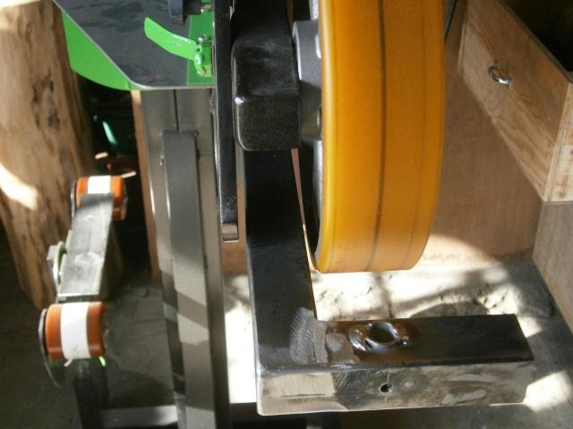 [projet] fabrication d'un Backstand horizontale/verticale - Page 4 P3260116