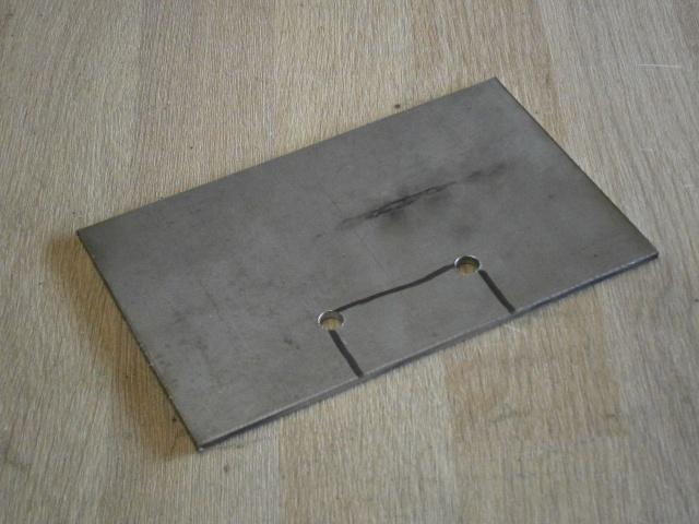 [projet] fabrication d'un Backstand horizontale/verticale - Page 4 P3260117