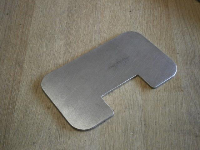 [projet] fabrication d'un Backstand horizontale/verticale - Page 4 P3260118