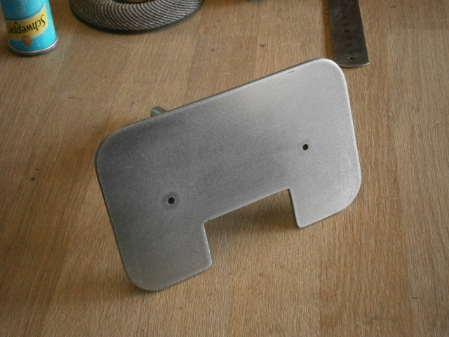 [projet] fabrication d'un Backstand horizontale/verticale - Page 4 P3280110