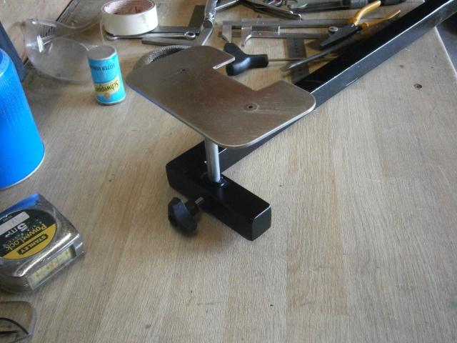 [projet] fabrication d'un Backstand horizontale/verticale - Page 4 P3280112