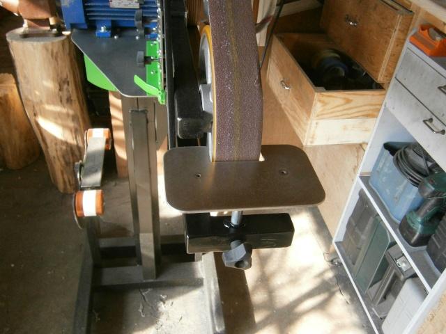 [projet] fabrication d'un Backstand horizontale/verticale - Page 4 P3280113