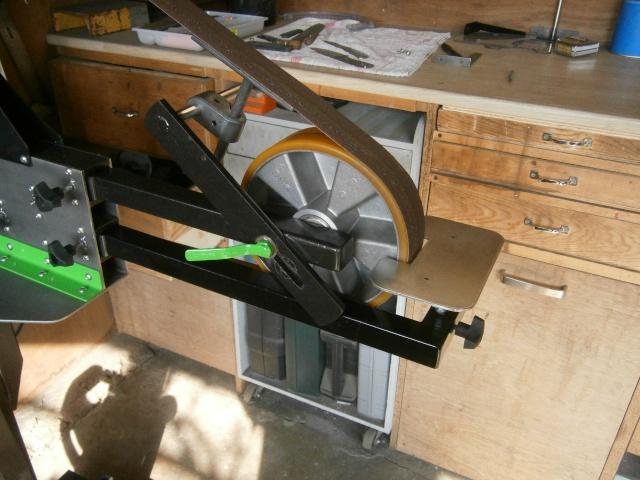 [projet] fabrication d'un Backstand horizontale/verticale - Page 4 P3280114