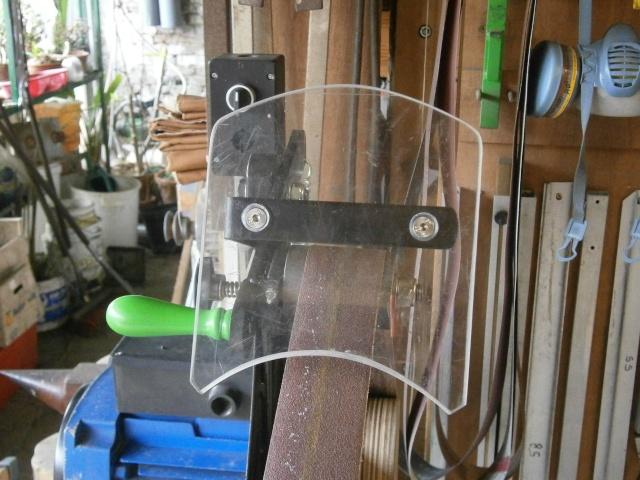 [projet] fabrication d'un Backstand horizontale/verticale - Page 4 P3280210