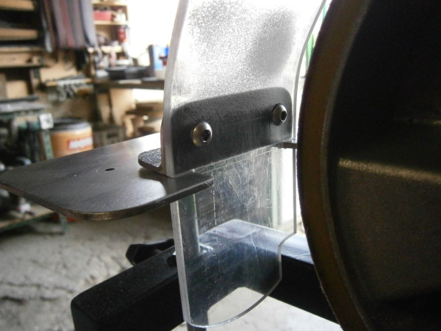 [projet] fabrication d'un Backstand horizontale/verticale - Page 4 P3280215