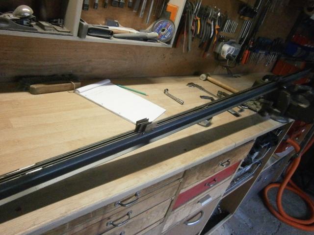 [projet] fabrication d'un Backstand horizontale/verticale - Page 5 P4040210