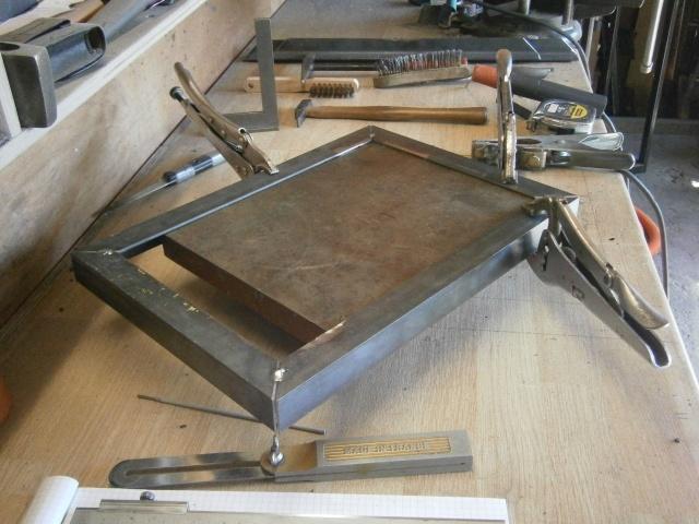 [projet] fabrication d'un Backstand horizontale/verticale - Page 5 P4050211