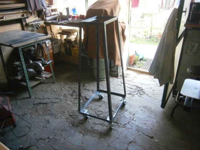 [projet] fabrication d'un Backstand horizontale/verticale - Page 5 P4050213