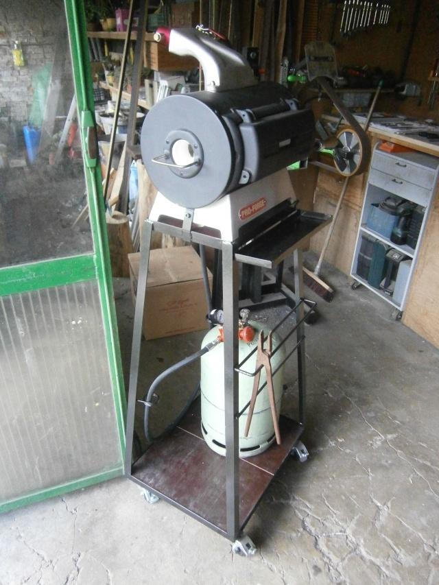 [projet] fabrication d'un Backstand horizontale/verticale - Page 5 P4080210