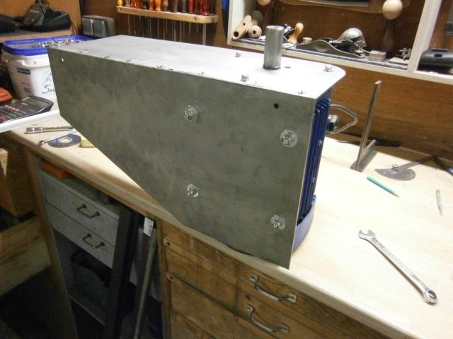 [projet] fabrication d'un Backstand horizontale/verticale - Page 2 Pc180516