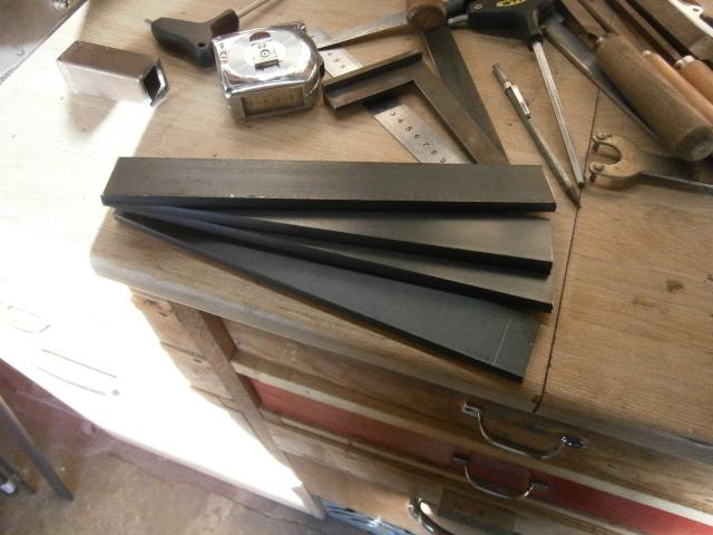 [projet] fabrication d'un Backstand horizontale/verticale - Page 2 Pc200110