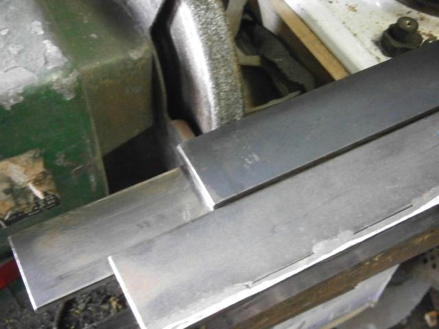 [projet] fabrication d'un Backstand horizontale/verticale - Page 2 Pc200111