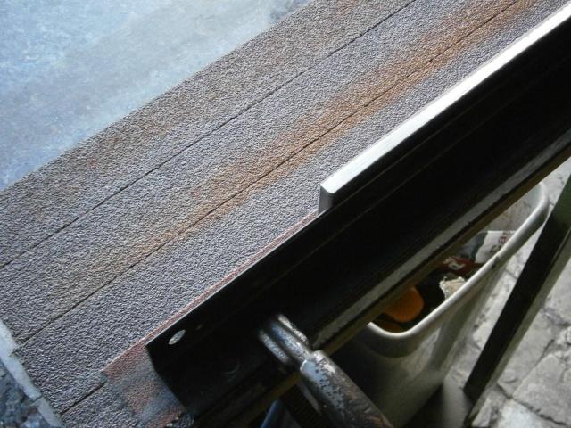 [projet] fabrication d'un Backstand horizontale/verticale - Page 2 Pc200112