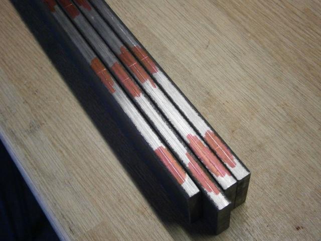 [projet] fabrication d'un Backstand horizontale/verticale - Page 2 Pc200113