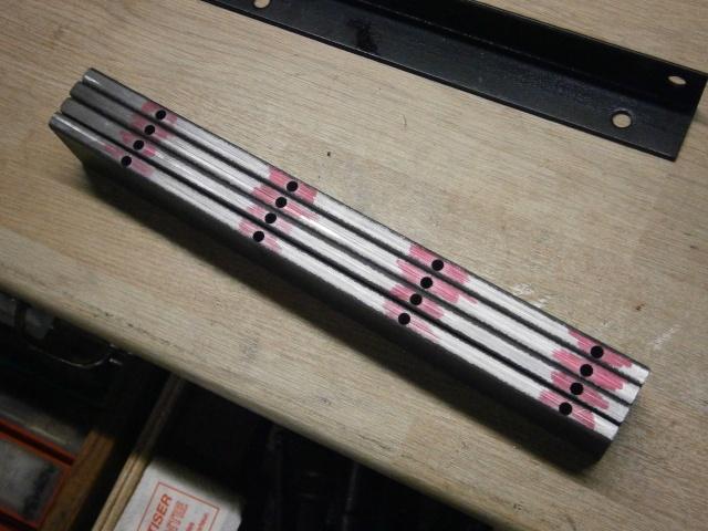 [projet] fabrication d'un Backstand horizontale/verticale - Page 2 Pc200115