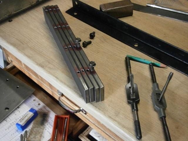 [projet] fabrication d'un Backstand horizontale/verticale - Page 2 Pc210210