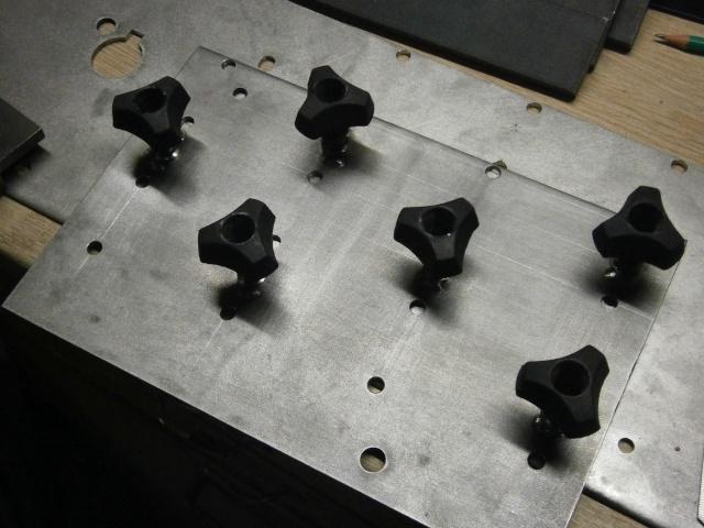 [projet] fabrication d'un Backstand horizontale/verticale - Page 2 Pc210212