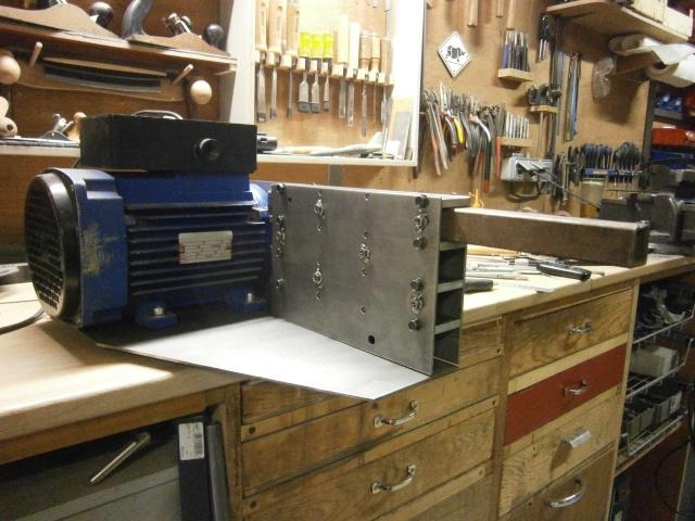 [projet] fabrication d'un Backstand horizontale/verticale - Page 2 Pc210216