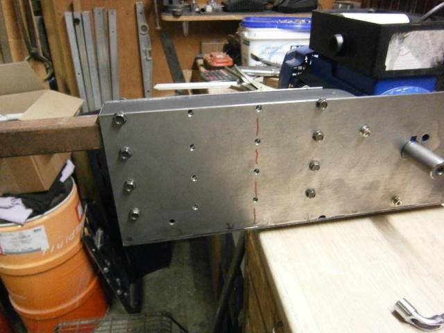 [projet] fabrication d'un Backstand horizontale/verticale - Page 2 Pc210218