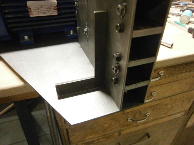 [projet] fabrication d'un Backstand horizontale/verticale - Page 2 Pc210219