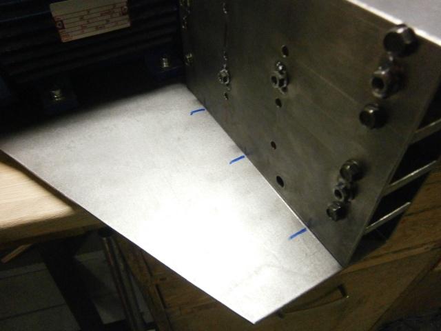 [projet] fabrication d'un Backstand horizontale/verticale - Page 2 Pc210220