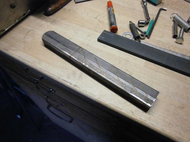 [projet] fabrication d'un Backstand horizontale/verticale - Page 2 Pc270310