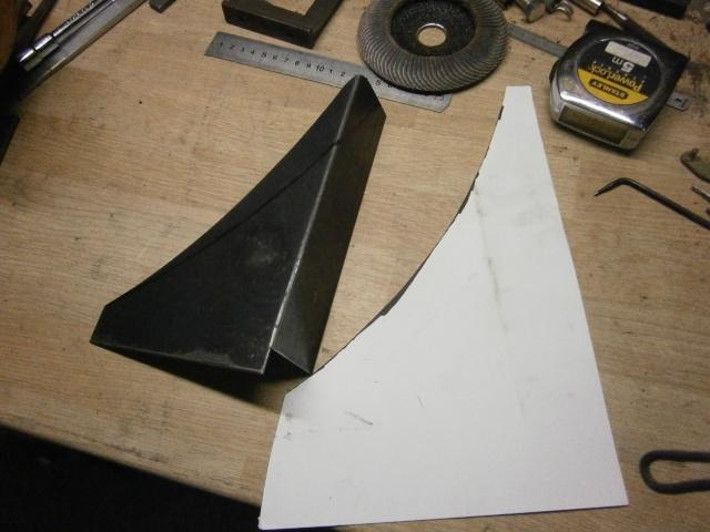 [projet] fabrication d'un Backstand horizontale/verticale - Page 2 Pc270315