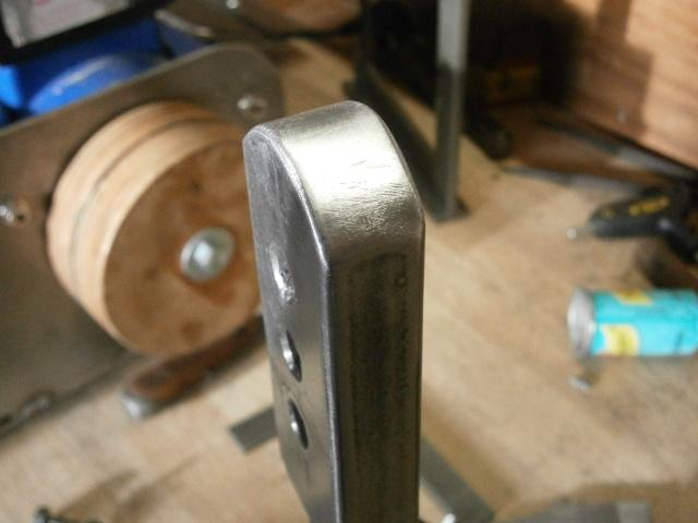 [projet] fabrication d'un Backstand horizontale/verticale - Page 2 Pc280410