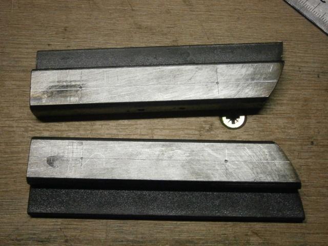 [projet] fabrication d'un Backstand horizontale/verticale - Page 2 Pc310510