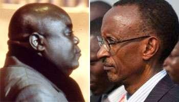 Massacres en RDC : l'ONU parle de génocide et vise Kigali dans un rapport 02608210
