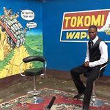 ELIEZER NTAMBWE MUANA BAILLEUR, vient d'être arrêté par la police est transféré à MAKALA 13858120