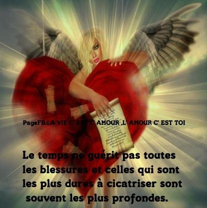 LA PENSEE DU JOUR . 16611310