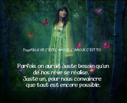 LA PENSEE DU JOUR . 19027411