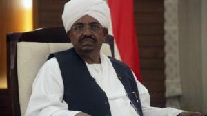 CPI: la RDC n'arrêtera pas le président soudanais Omar el-Béchir 2012-010