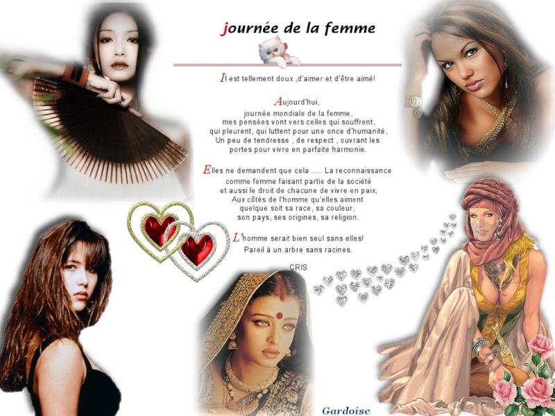 AUX FEMMES VIOLÉES DE L'EST DU CONGO 34079d10