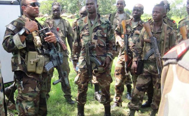 Nouvelle invasion ougandaise en RDC 45747_11