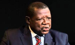 CPI: la RDC n'arrêtera pas le président soudanais Omar el-Béchir Captur10