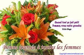 AUX FEMMES VIOLÉES DE L'EST DU CONGO Images16