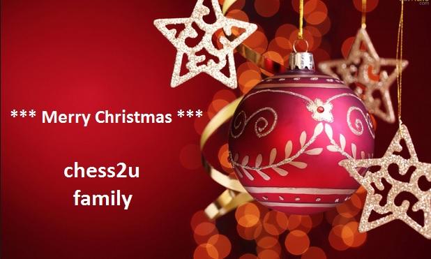 Merry Christmas Natal10