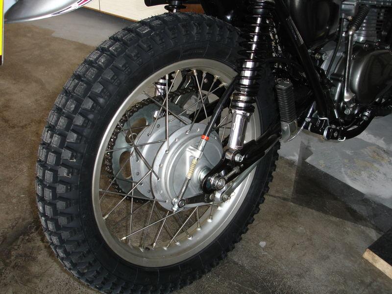 Quel choix de pneus pour quel usage? Dsc02610