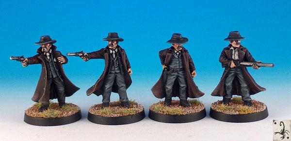 Far West - Page 2 Earps10
