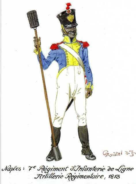Artillerie du Royaume de Naples? Img36310
