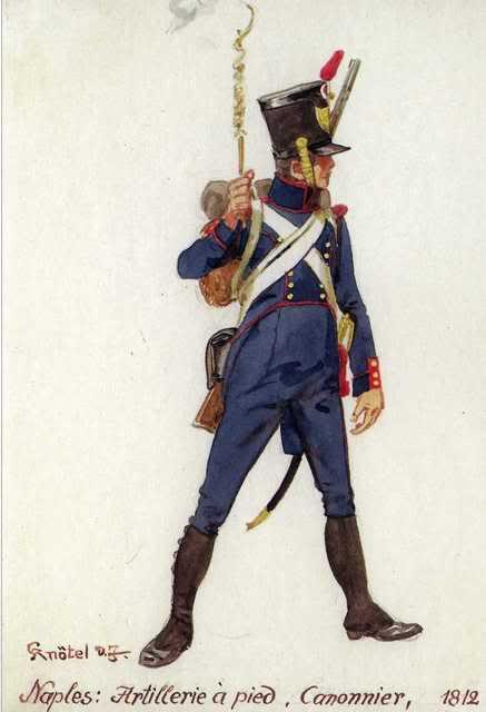 Artillerie du Royaume de Naples? Img37010